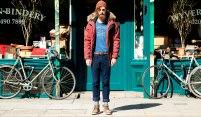 pull-bear-man-collection-hipster-premium-autumn-winter-invierno-2012-fashion-trends-modaddiction-91