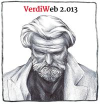 verdiweb2013