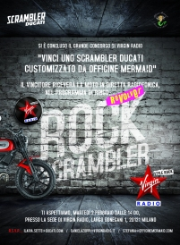 VR-Ducati invito