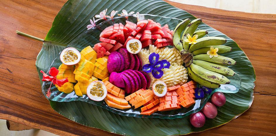 Naya_Food