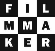 filmakerfest