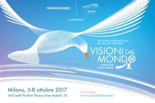 immagine-3°-Festival-Visioni-dal-Mondo-Immagini-dalla-Realtà