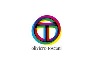 logo+AZIENDA+AGRICOLA+2015-01+B