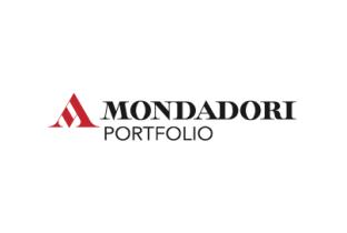 mondadori-portfolio@2x