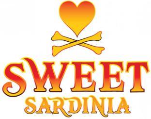 reality-sweet-sardinia-301438